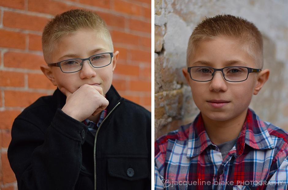 Senior Photographer, Portrait, Anoka, MN