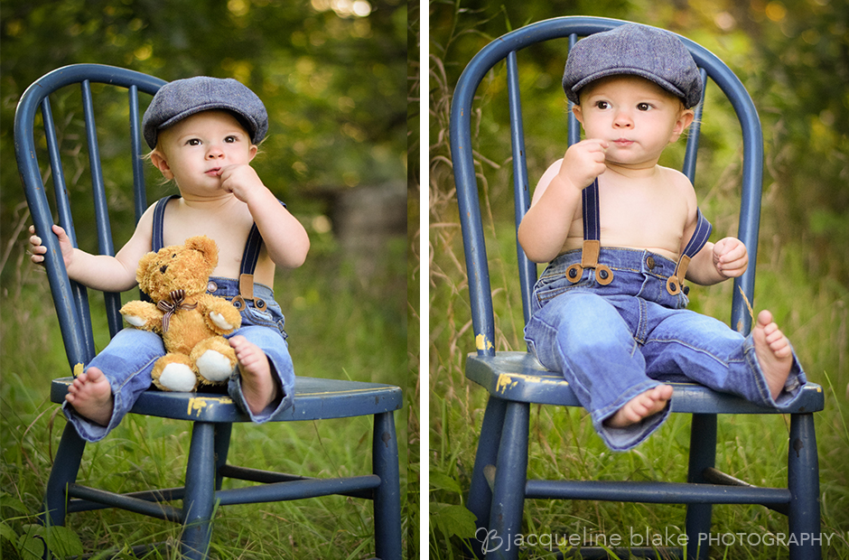 outdoor baby portrait photography, ham lake, minnneapolis, blaine photographer