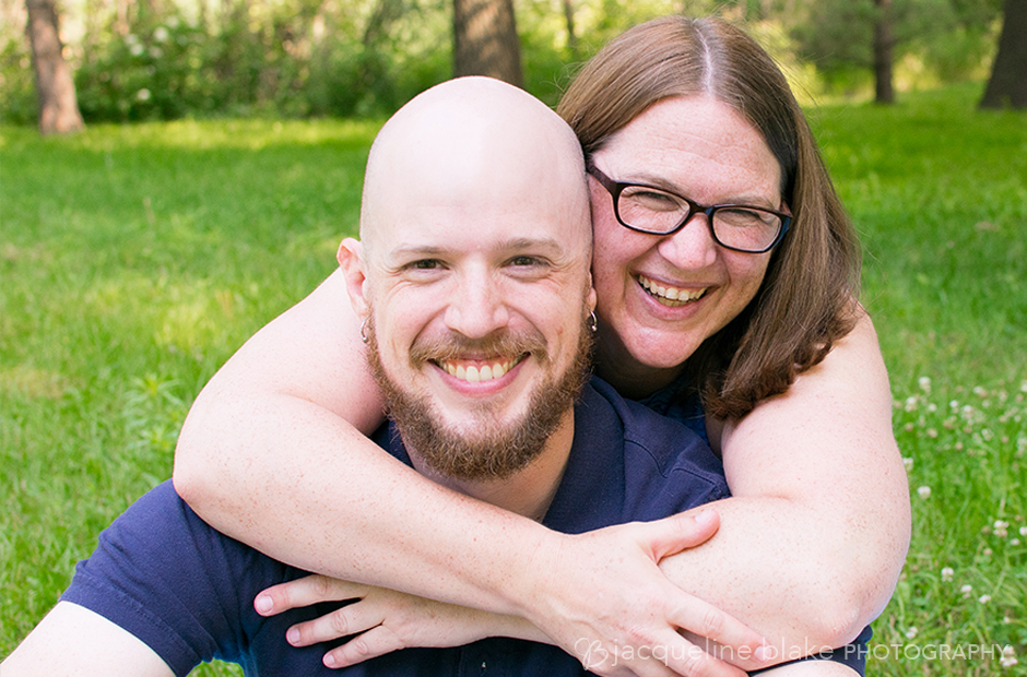 photographer in blaine for family portraits