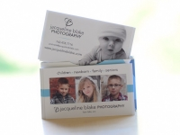 jacqueline-blake-photography-business-cards